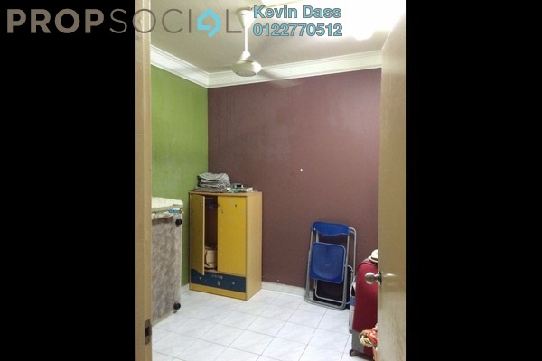 Saraka apartment puchong for sale image 14 75fphchj6mnmhpnwcgik small