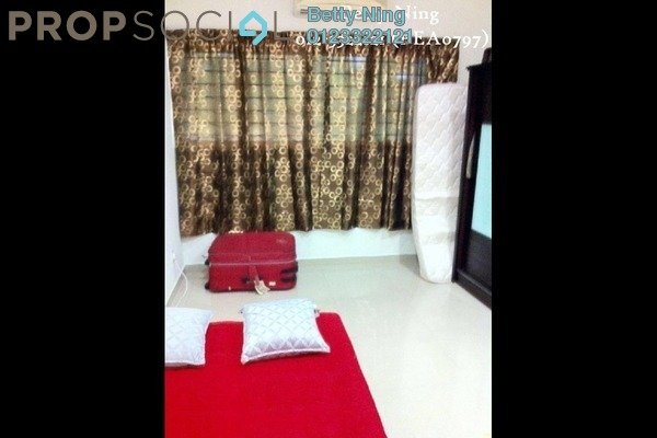For Sale Terrace at SS2, Petaling Jaya Freehold Semi Furnished 5R/3B 1.28m