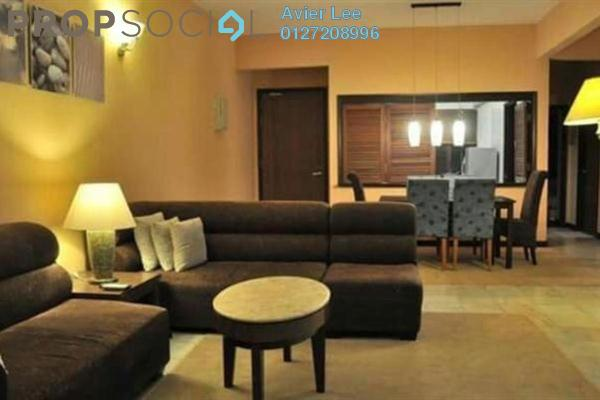 For Sale Condominium at Puteri Palma 1, IOI Resort City Freehold Fully Furnished 3R/2B 618.0千