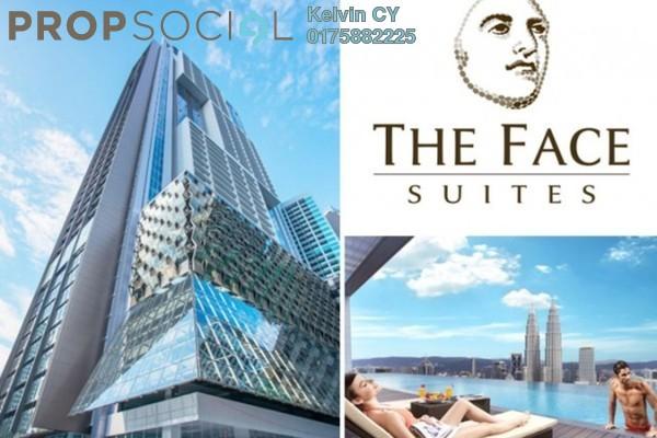 .89762 14 99373 1605 platinum suites 2 1 nvx3okxzurdgh5morael small