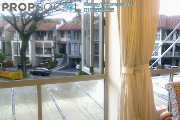 For Sale Terrace at Sierramas West, Sungai Buloh Freehold Semi Furnished 4R/5B 1.78m