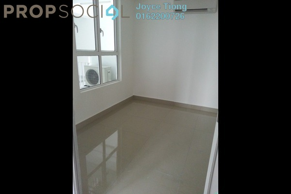 For Rent Serviced Residence at Menara UOA Bangsar, Bangsar Freehold Fully Furnished 2R/1B 1.6k