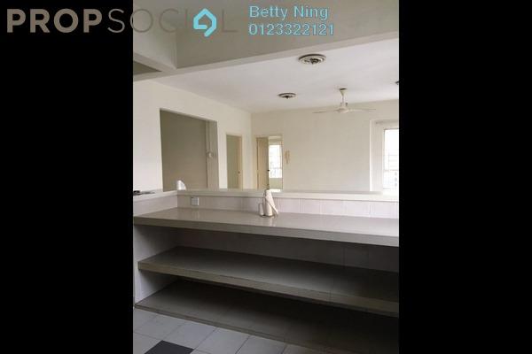 For Sale Condominium at Casa Damansara 1, Petaling Jaya Freehold Semi Furnished 3R/2B 688k