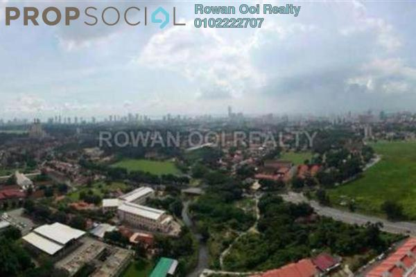 For Sale Condominium at Shineville Park, Farlim Freehold Unfurnished 4R/3B 638k