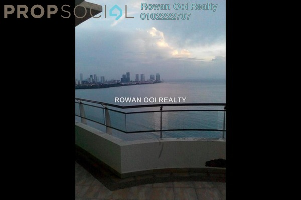 For Sale Condominium at Gurney Palace, Gurney Drive Freehold Fully Furnished 4R/4B 2.9m
