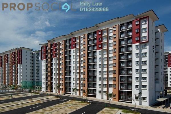 Residential seri jati apartm sa pqwbo68hbi7q  b5eylx small
