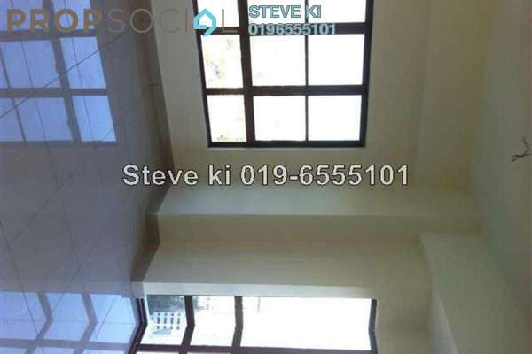 For Rent Condominium at Park 51 Residency, Petaling Jaya Leasehold Unfurnished 3R/2B 1.5k