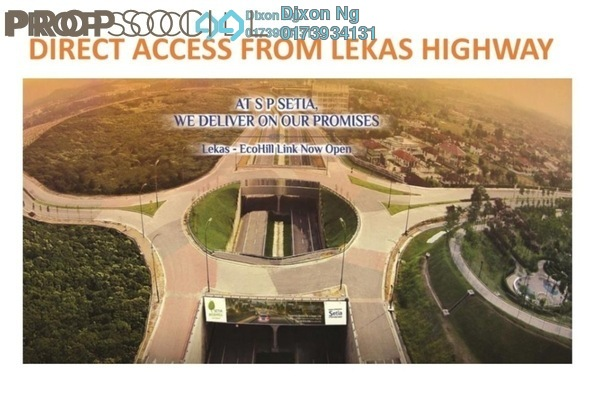 Direct access from lekas highway h6zv7uf au7ktidsobzt large yd2nmtx dwwxu1dxb37f small