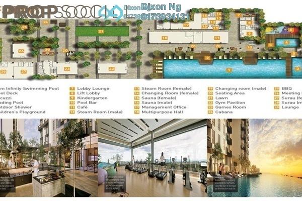 Facilities i4zxexykfwq2ju3mez8f large 7wizvgxpshk8zjmbo6k  small
