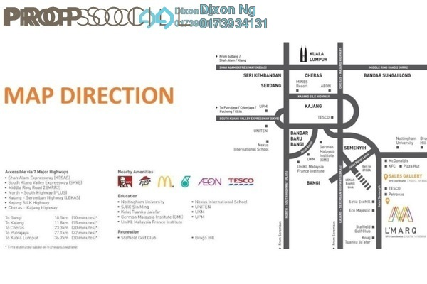Map direction es txhbckvhczm71okrx large bim4e1dvk32k1tzkkyux small