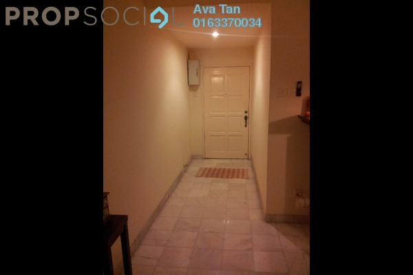 For Sale Condominium at Seri Puri, Kepong Freehold Semi Furnished 3R/2B 470k