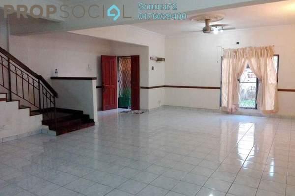Ruang tamu smppxot777gcgwey4jsa small