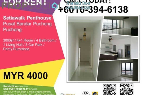 For rent   setiawalk penthouse   4k 1bfzp  yp3mma4lgrqfx small