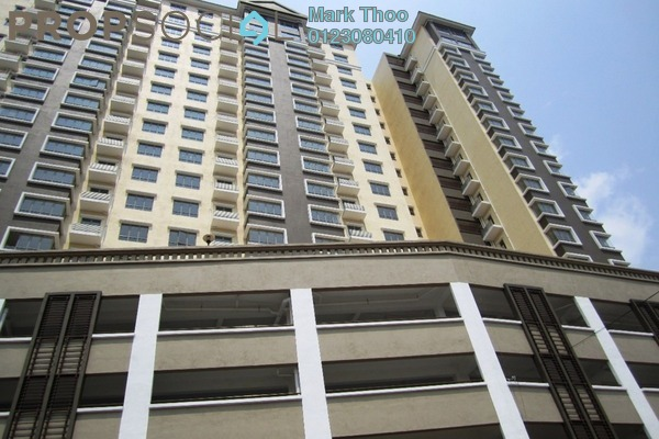 Light residences facade gcw oapdsutsbxabj44j small