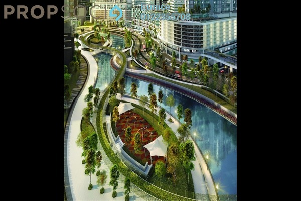 Tropicana metropark at subang jaya   featuring 9 acre central park 882x1024 hj6 tlqbnrb77pybttcc small