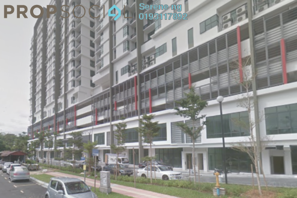Airbnb®   Jalan Jejaka 2 - Vacation Rentals & Places to ...
