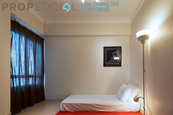 Bedroom2 tolgy9d5eyz wpkwkcgy small