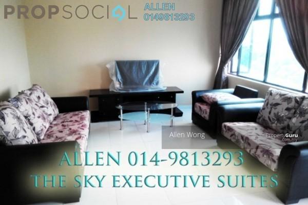 .99040 2 99419 1605 99040 1464631934the sky executive suites2c bukit indah2c nusajaya fo.upho.82920197.v800 rp  uyhcxsgsqwkwr5szvfni small