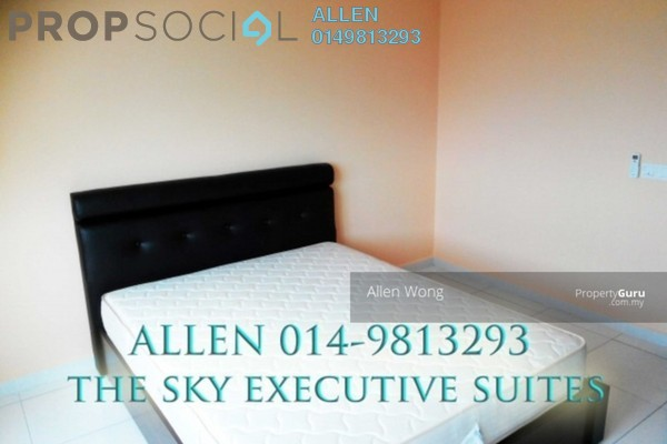 .99040 3 99419 1605 99040 1464631934the sky executive suites2c bukit indah2c nusajaya fo.upho.82920203.v800 rp  fzqhgxyynlfdfrz3httx small