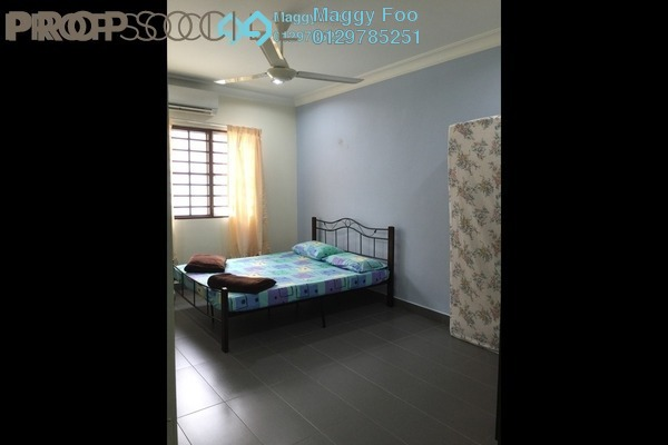 For Rent Terrace at USJ 6, UEP Subang Jaya Freehold Fully Furnished 8R/5B 399translationmissing:en.pricing.unit