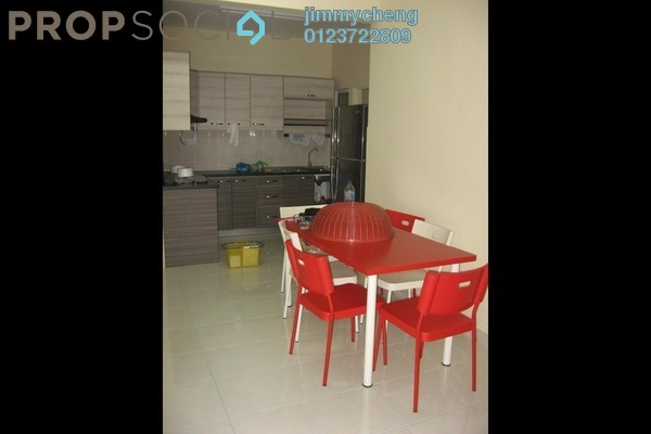 .99505 3 99399 1605 dining area h1xkuxedycjn5vlm br6 small