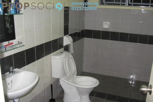 .99505 6 99399 1605 master toilet sgzyfcwzbuak4gdwcby8 small