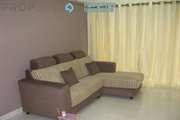 .99508 2 99399 1605 living room1 apgzraxfzxu72hmu6u7t small