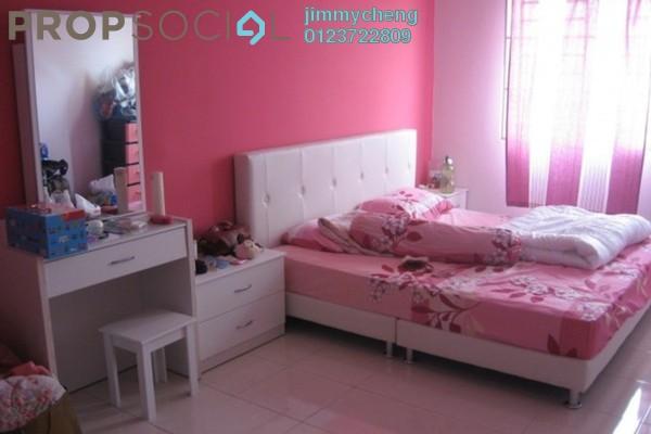 .99508 5 99399 1605 master bedroom1 s6 167ai5iqvmmdzwgjc small
