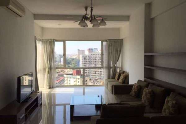 For Sale Condominium at Suasana Sentral Loft, KL Sentral Freehold Fully Furnished 3R/3B 1.7m
