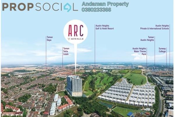 Arc   austin hills andaman propsocial property 3 b2xbdtbbkcbxxscgqdwu small