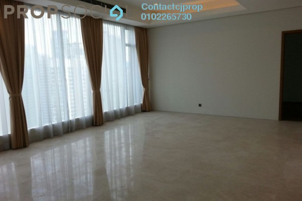 For Rent Office at SouthKey Mosaic @ SouthKey, Johor Bahru Leasehold Semi Furnished 0R/0B 2.5k