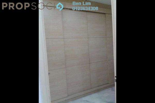 For Sale Terrace at USJ 2, UEP Subang Jaya Freehold Semi Furnished 4R/3B 1.2m