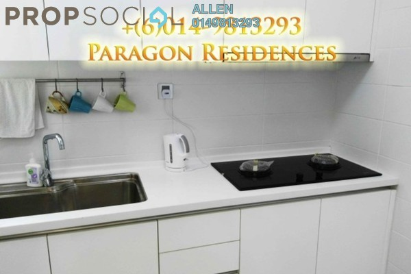 .100474 1 99419 1606 paragon residence 1389sf x5aksxhx9y ghuhe87yd small
