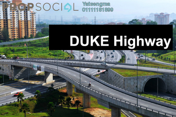 Duke highway fzo2gk5sxur7t a5ckfq small