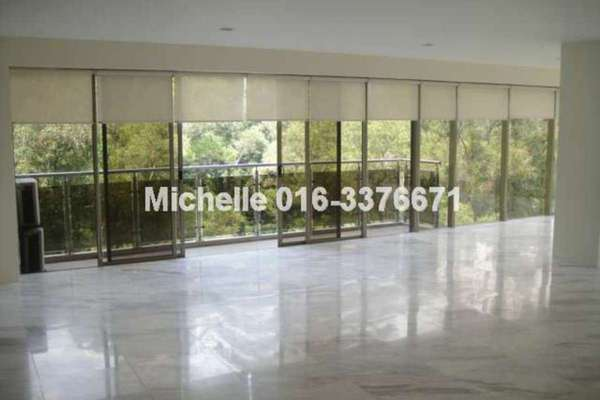 For Sale Condominium at The Loft, Bangsar Freehold Unfurnished 4R/4B 3.3m