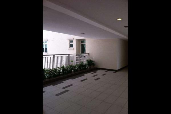 For Rent Condominium at Ceriaan Kiara, Mont Kiara Freehold Fully Furnished 4R/4B 5.8k