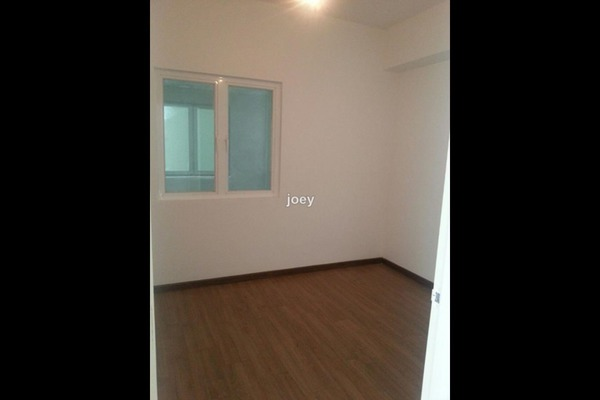 For Rent Condominium at Casa Tropika, Puchong Leasehold Unfurnished 3R/2B 1k