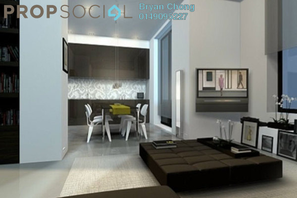 Riotous modern apartment design ideas home interior private decorating 2pnt65adygeamyhu jdm small