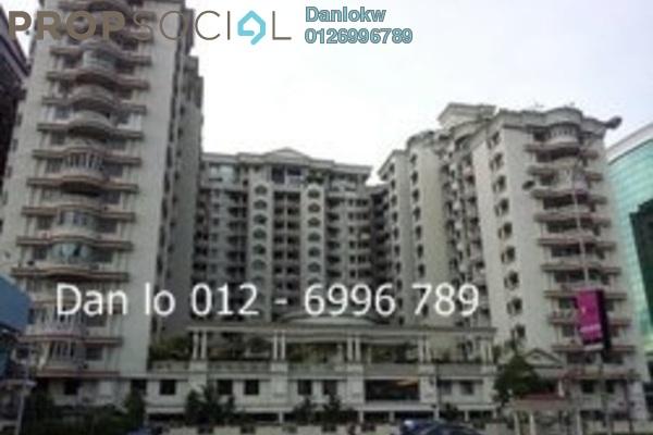 Property 009 thumb rabi96u2sysztfgeqgqq small