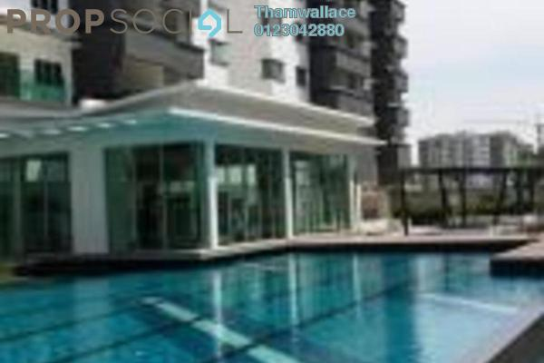 New condominium tiara parkhomes kajang 4210065422408810553 kjw71y48hbsq3p6azge  small