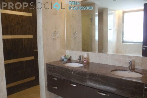 .101634 12 99406 1606 12. master bathroom gqzc4yafyw53dc3wggma small