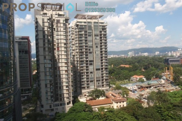 .101634 13 99406 1606 17. view from bedroom 1 5qs xv4fmhry9aht6szh small