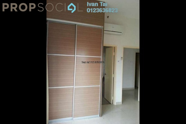 For Sale Condominium at Windsor Tower, Sri Hartamas Freehold Fully Furnished 3R/2B 760k