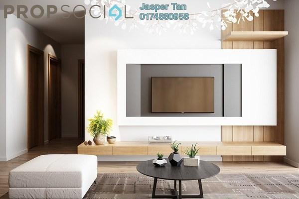 Light timber and white living room qpnmfsqnde9vkq1tdef6 small