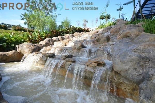 Scenaria north kiara hills water feature xvxkcga3spl3lv47mlzm small