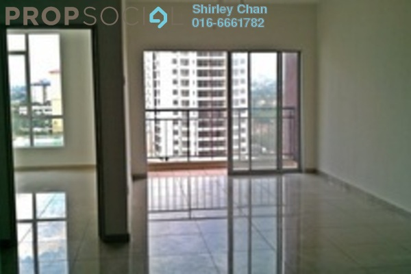 For Sale Condominium at 1120 Park Avenue, PJ South Leasehold  2R/2B 460k