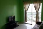 Living room 2 1dzzdls4x6dxspheukew thumb
