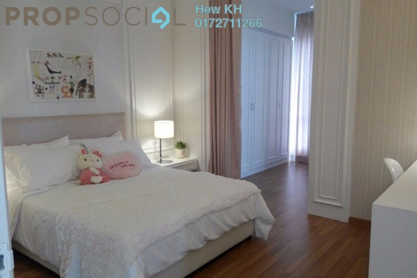 Show unit   third bedroom t uuvmuvd54uy2w2yzuu small