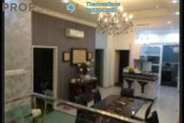 Bayan villa townhouse seri kembangan serdang se 1710061427241455769  46gwesfay6bk phh7xc small