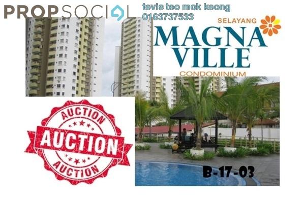 Auction magna ville  1p1cqkyy6pccs5eg8jx small